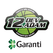Garanti 12 Dev Adam icon