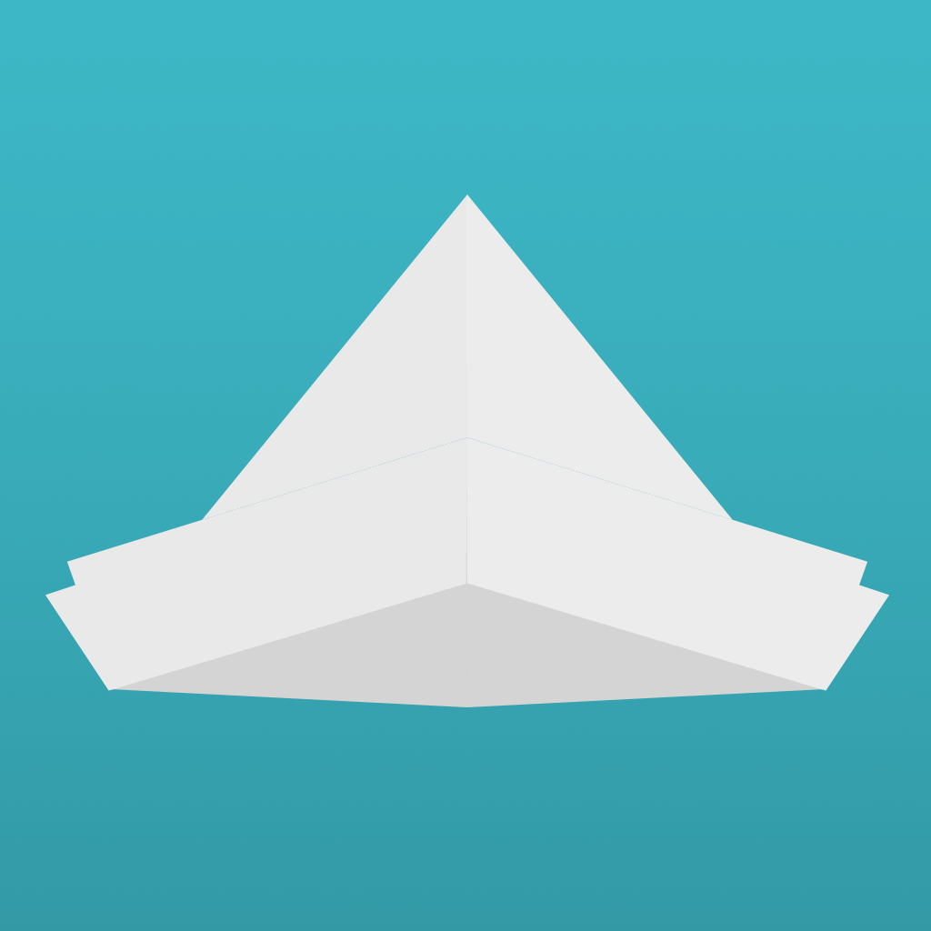 #Captain - Hashtags from Facebook, Twitter, Instagram and Vine
